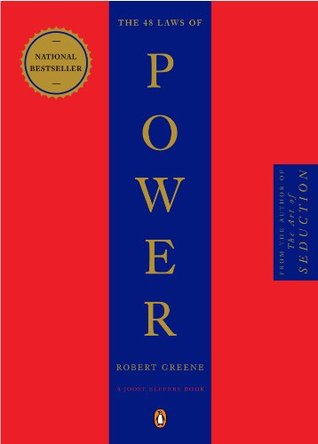 The 48 Laws of Power List & Summary - Complete List & Downloadable ...