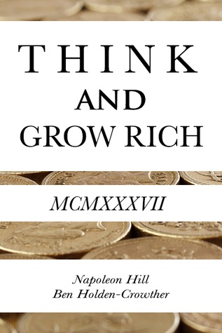 Think and Grow Rich Audiobook by Napoleon Hill - 9781440612992 ...
