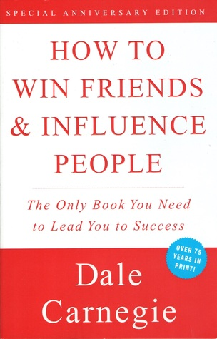 Buy How to Win Friends and Influence People Book Online at Low ...